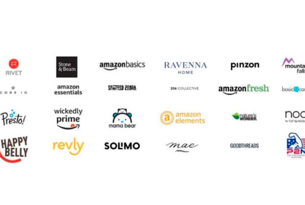 branding en amazon
